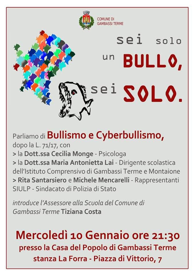 http://www.comune.gambassi-terme.fi.it/images/stories/News/bul.jpg